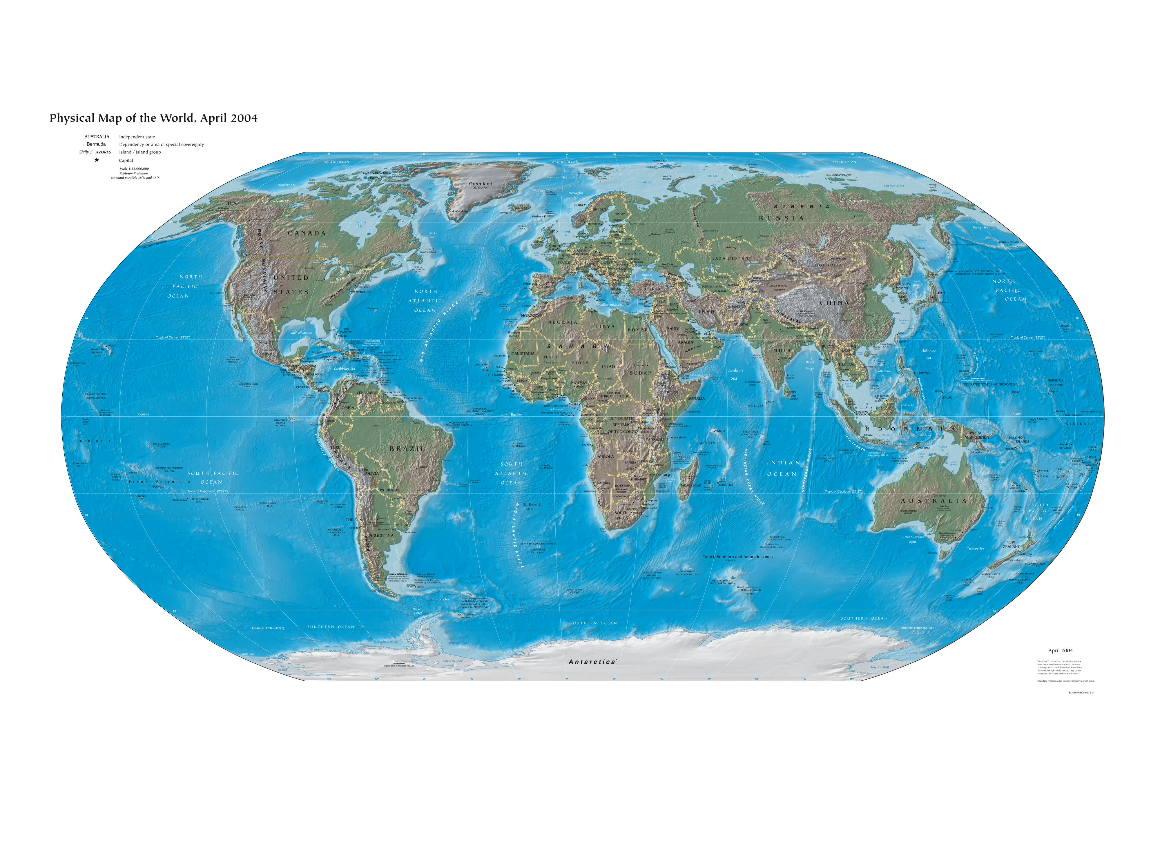 World Map Of Morocco%0A List of mountain ranges  Wikipedia  the free encyclopedia    World MapsThe