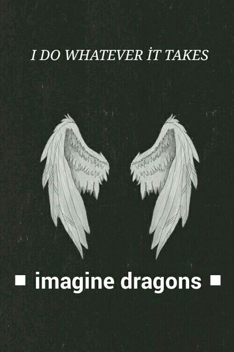 Pin On Imagine Dragons Fans