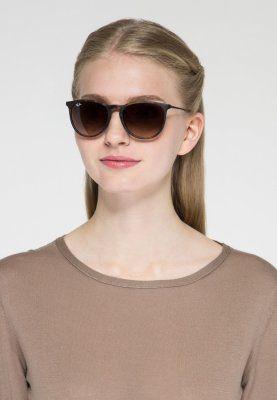 ray ban erika sunglasses size  ray ban erika sonnenbrille braun zalando.at