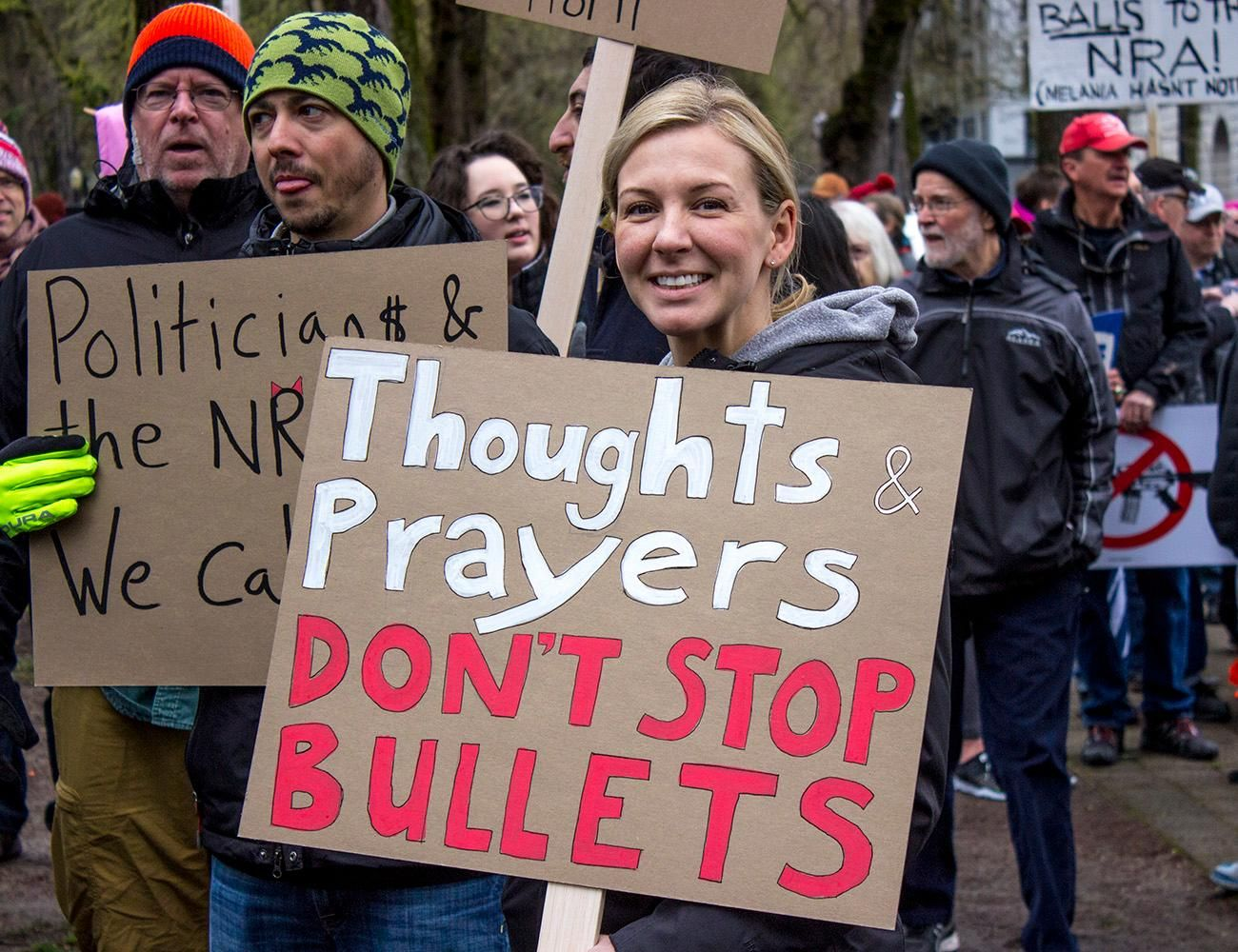 When Is Said I D Rather Die Than Go To Math Class Google Search March For Our Lives Life Our Life