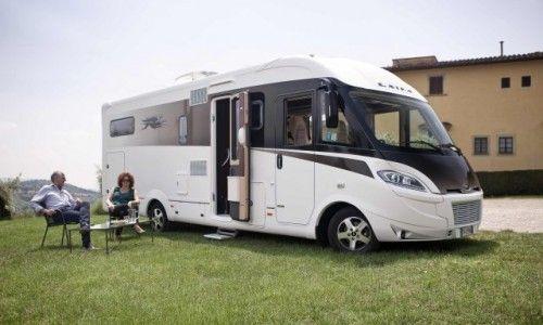 5 camping cars parmi les plus chers au monde camping car. Black Bedroom Furniture Sets. Home Design Ideas
