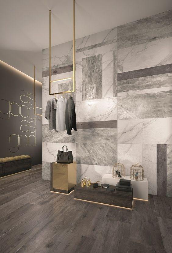 Image Result For Innovative Modern Retail Design