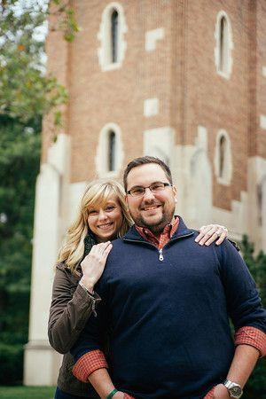Michigan State University dating dobbel dating definisjon
