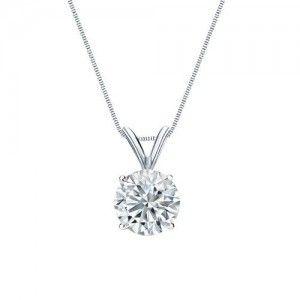 31 unique diamond necklace designs necklace designs initials 31 unique diamond necklace designs aloadofball Image collections