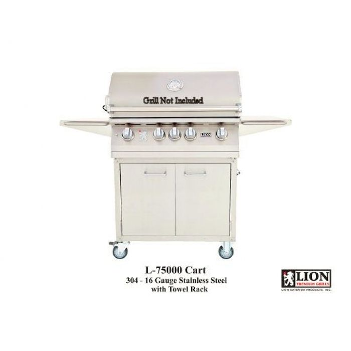 Pin By Lone Star Grills On Texas Outdoor Patio Center