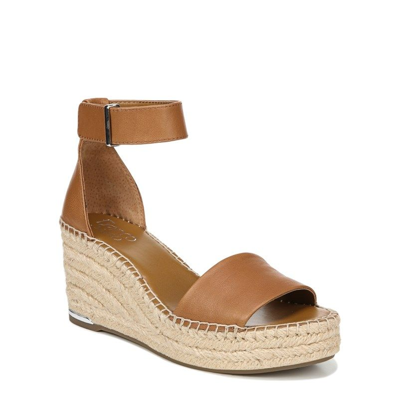 713ea81d2bd Women's Clemens Espadrille Wedge Sandal   Products   Espadrilles ...