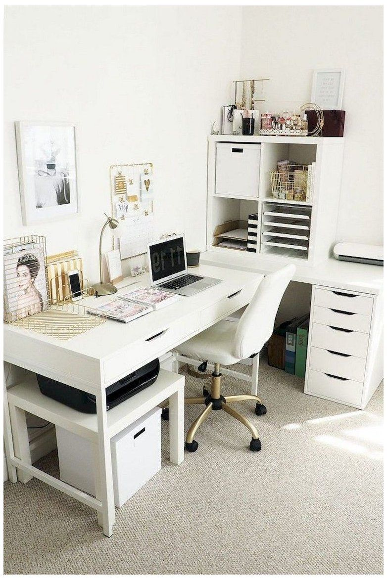 18+ Top Inspiring Home Office Decorating Ideas #officedesign #officefurniture #officedecor 18+ Top Inspiring Home Office Decorating Ideas #officedesign #officefurniture #officedecor