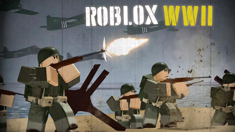 Pin On Roblox