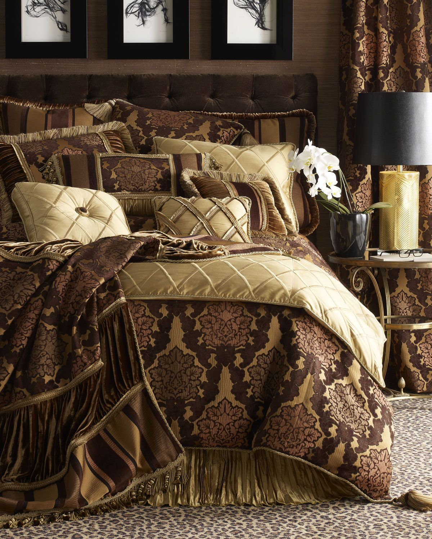 Verona Bed Linens Horchow Bed Linens Pinterest Bed Linen  # Muebles Seys Verona