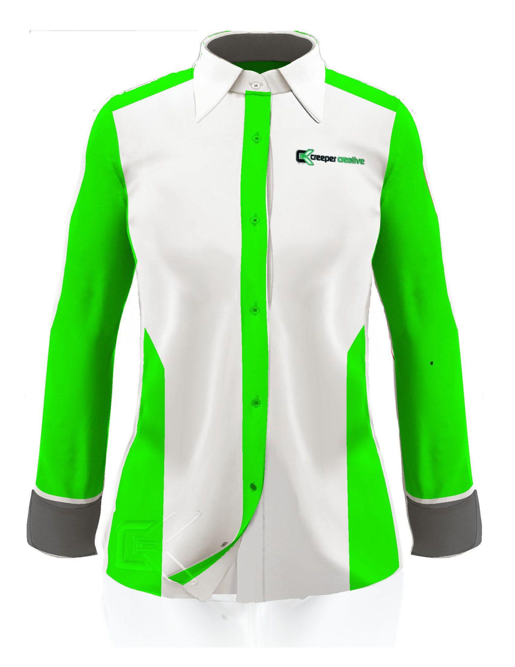 Custom Polo Shirts Malaysia « Alzheimer's Network of Oregon