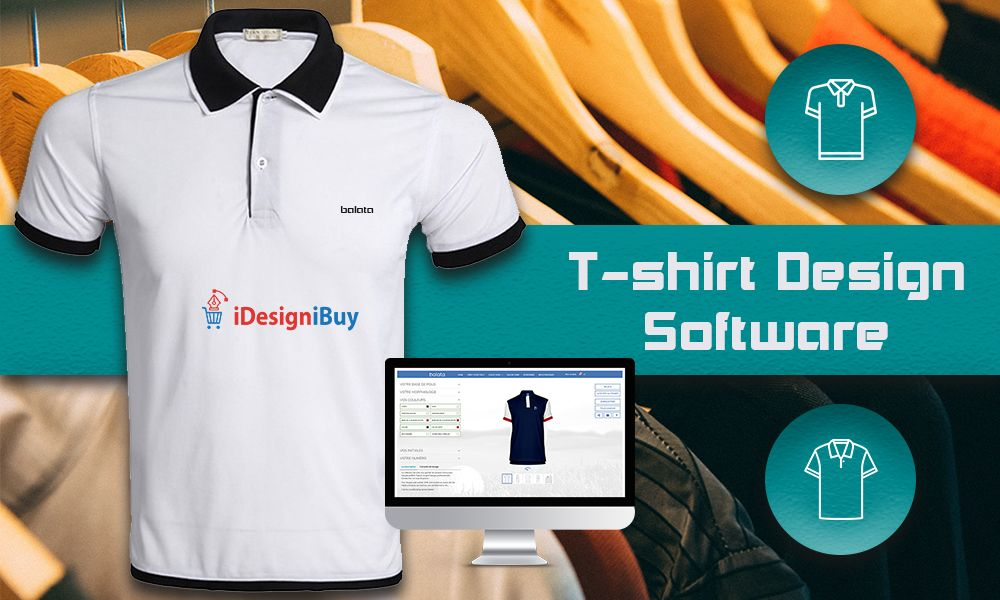 Online T Shirt Design Tool T Shirt Design Software Tshirt Designs Unique T Shirt Design