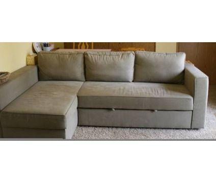 ikea friheten sofa bed embly instructions flexsteel leather price manstad corner ...