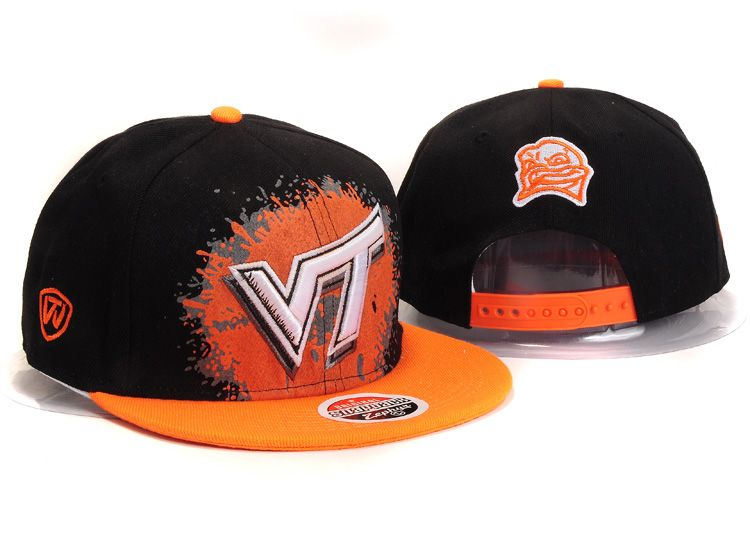 Virginia Tech Hokies Virginia Tech Apparel 9bab3febab1b