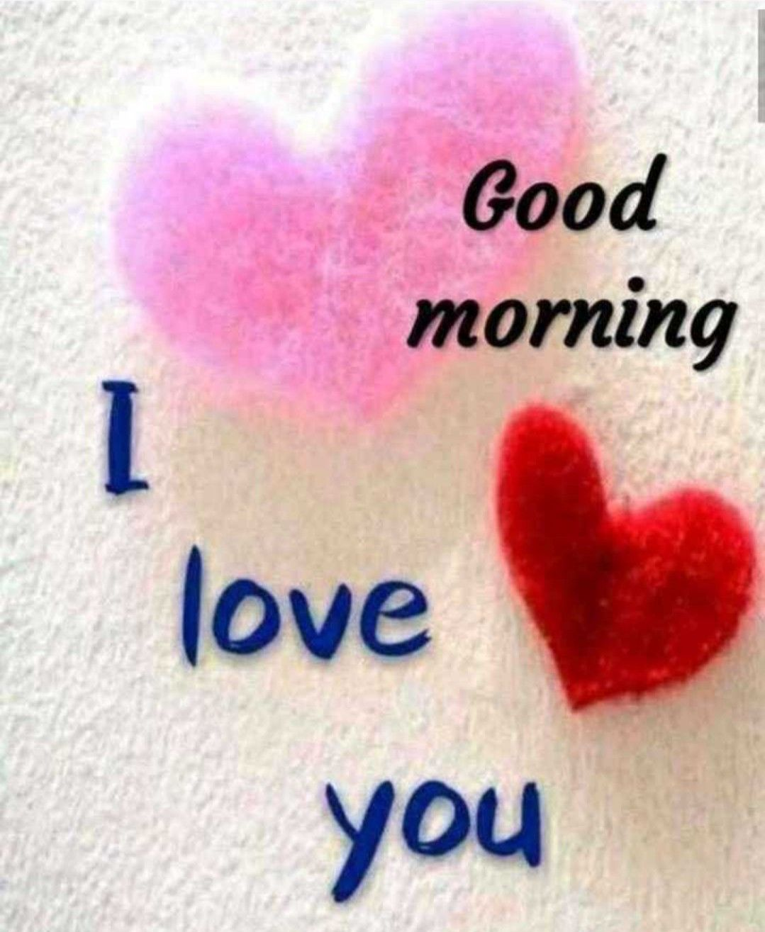 Pin By Connie0329 Shafer On Pictures Good Morning Love Good Morning Love Messages Good Morning Cards