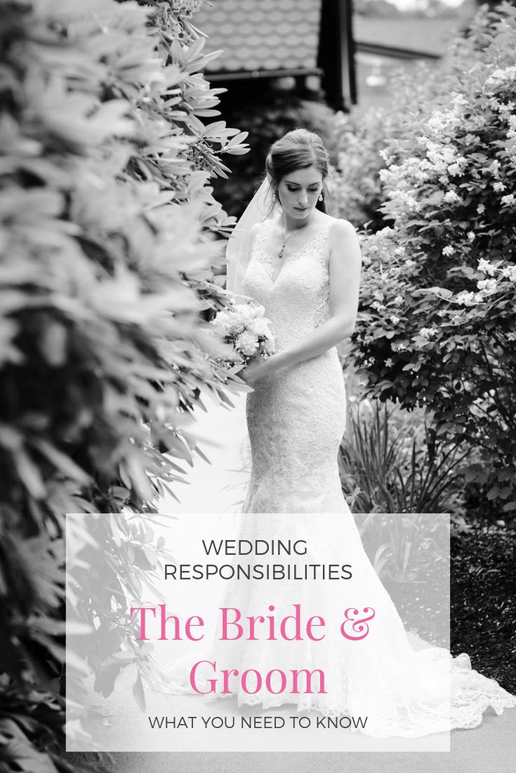 Wedding Dj Atmosphere Productions Wedding Responsibilities Wedding Dj Uplighting Wedding Wedding Business