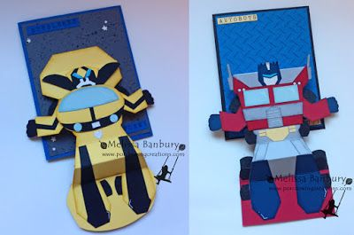 Autobots Roll Out Interactive Transformer Cards Transformer Birthday Birthday Card Template Kids Birthday Cards