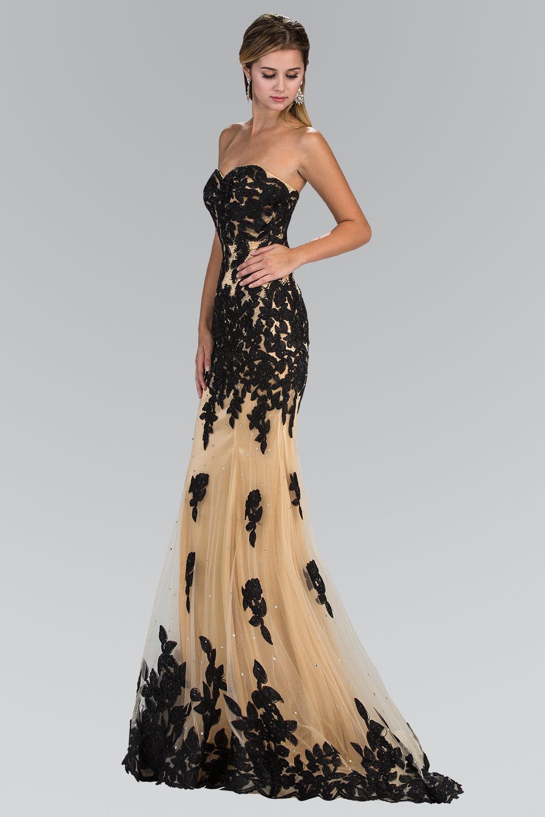 wholesale party dresses in usa