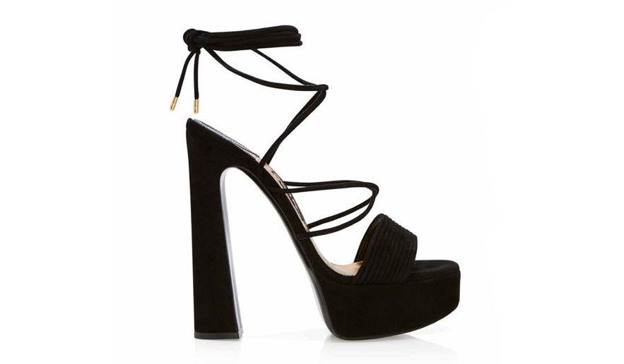 les 30 chaussures stars du printemps t 2015 chaussures. Black Bedroom Furniture Sets. Home Design Ideas