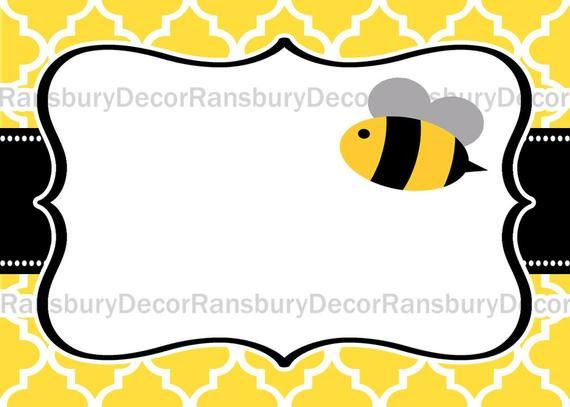 Mom to Bee Tent Card - Food Tent - Bee Theme - Baby Sprinkle - Printable Decor - Food Label - Digita  sc 1 st  Pinterest & Mom to Bee Tent Card - Food Tent - Bee Theme - Baby Sprinkle ...