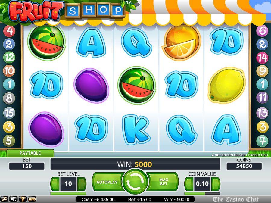 Piggy Riches Im Online Casino Spielen | NetEnt Online Slots
