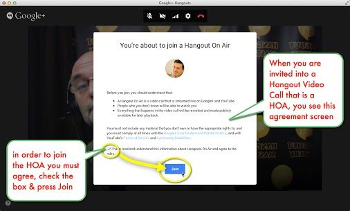 Ronnie Bincer New Hoa Agreement Screen How You Can Tell If The