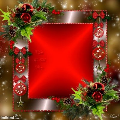 1gtvo-4zp christmas Pinterest Special pictures, Christmas
