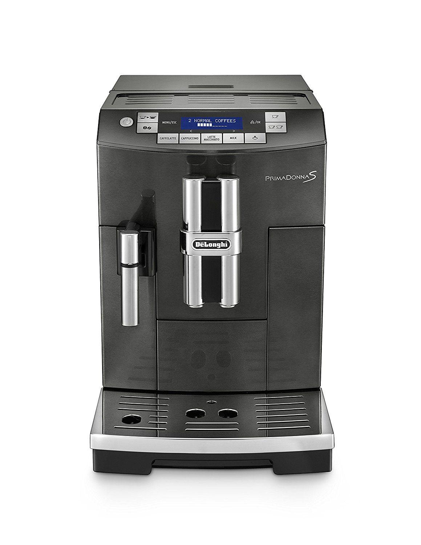 Pin on Coffee, Tea and Espresso Machines