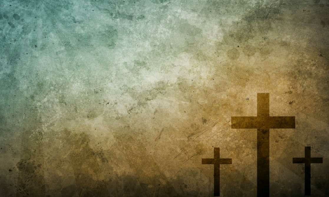 Pin By Manuel On Fondos Cristianos Worship Backgrounds