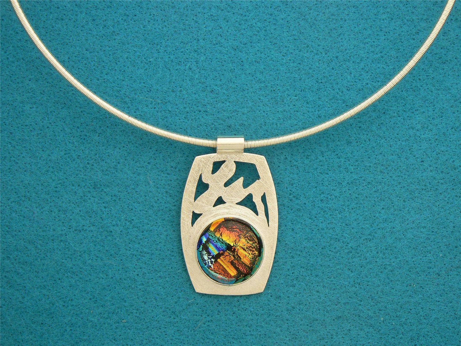 Canyon Secrets - Art Jewelry Magazine - Jewelry Projects and Videos ...