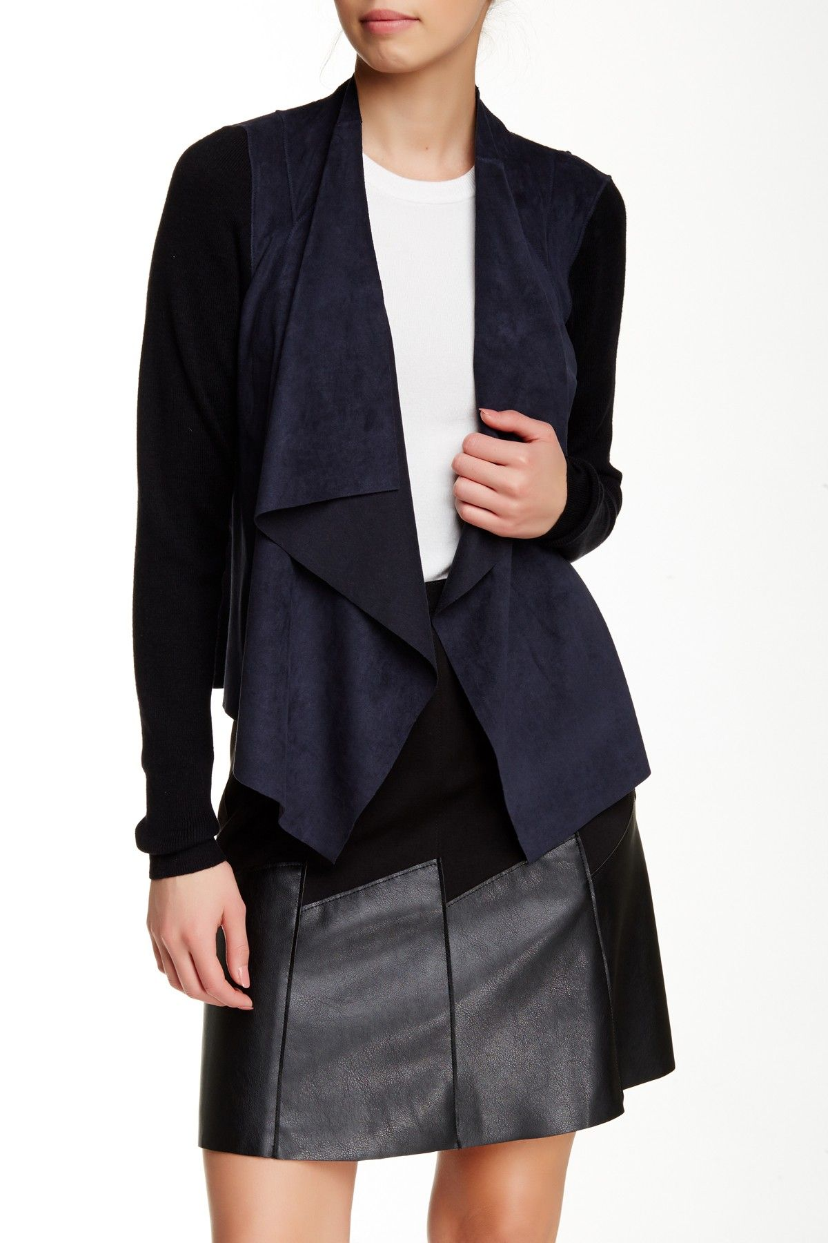 Tahari - Deryn Sweater at Nordstrom Rack. Free Shipping on orders over $100.