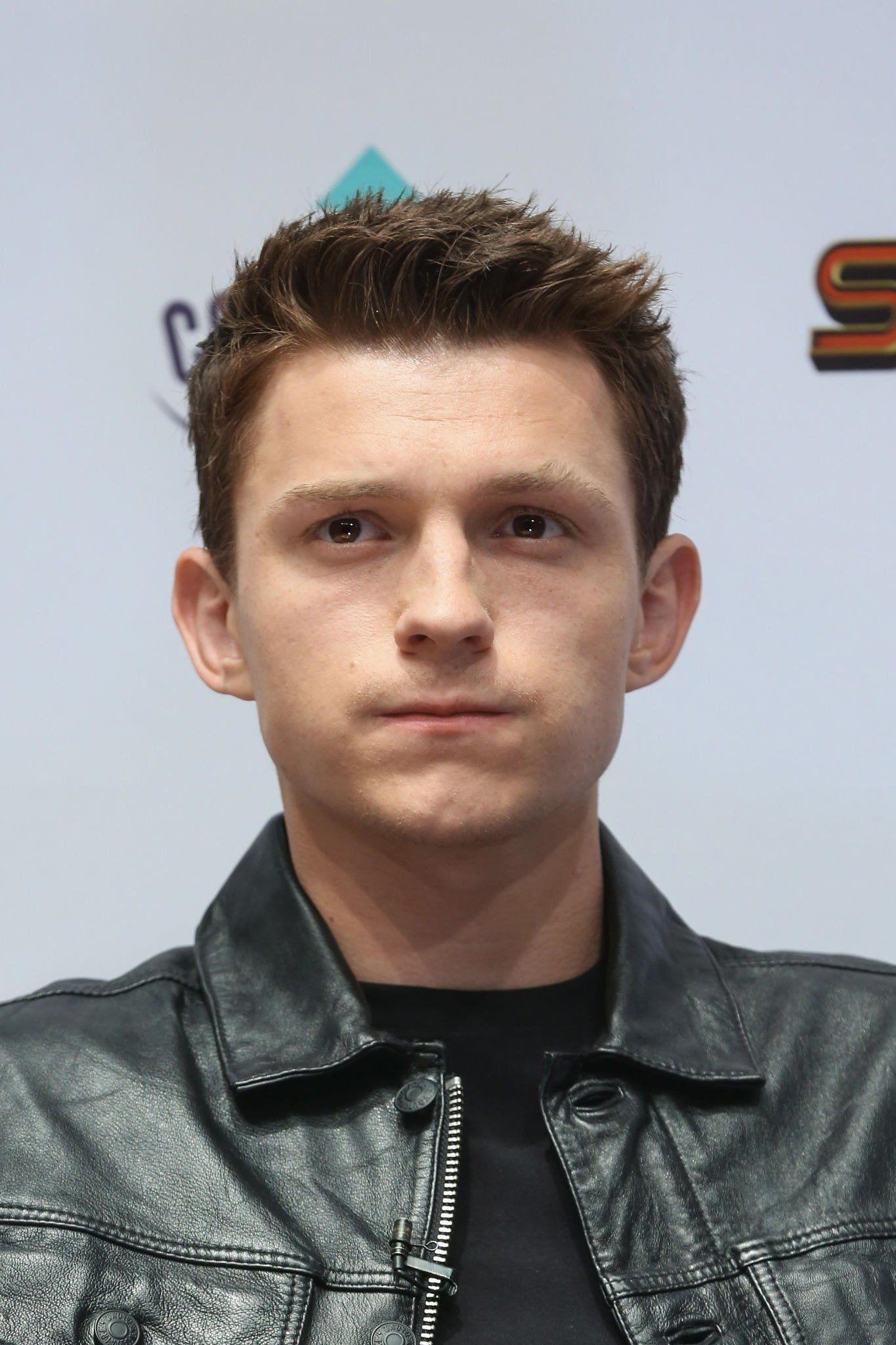 tom holland girlfriend 2019 - HD 1365×2048