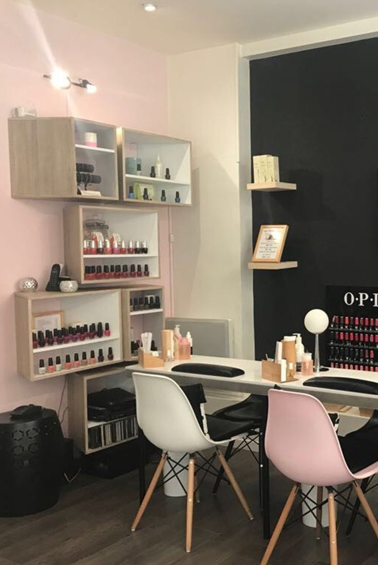 Esthetic muebles en 2019 decoraci n de estudio de - Decoracion etnica salones ...