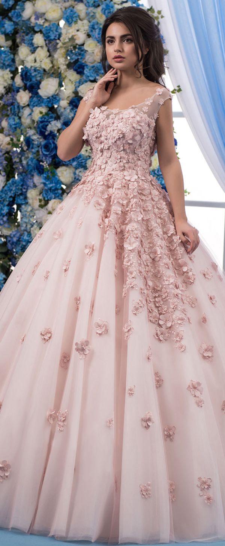 fantastic tulle vneck neckline aline wedding dress with