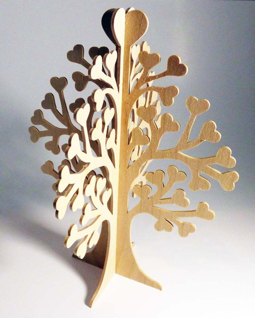 Image Result For Cricut Balsa Wood Projects Cricut Projects Vinyl Cricut Craft Room Cricut