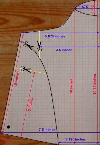 instructions template | ékszer állvány és csomagolás / jewelery, Presentation templates