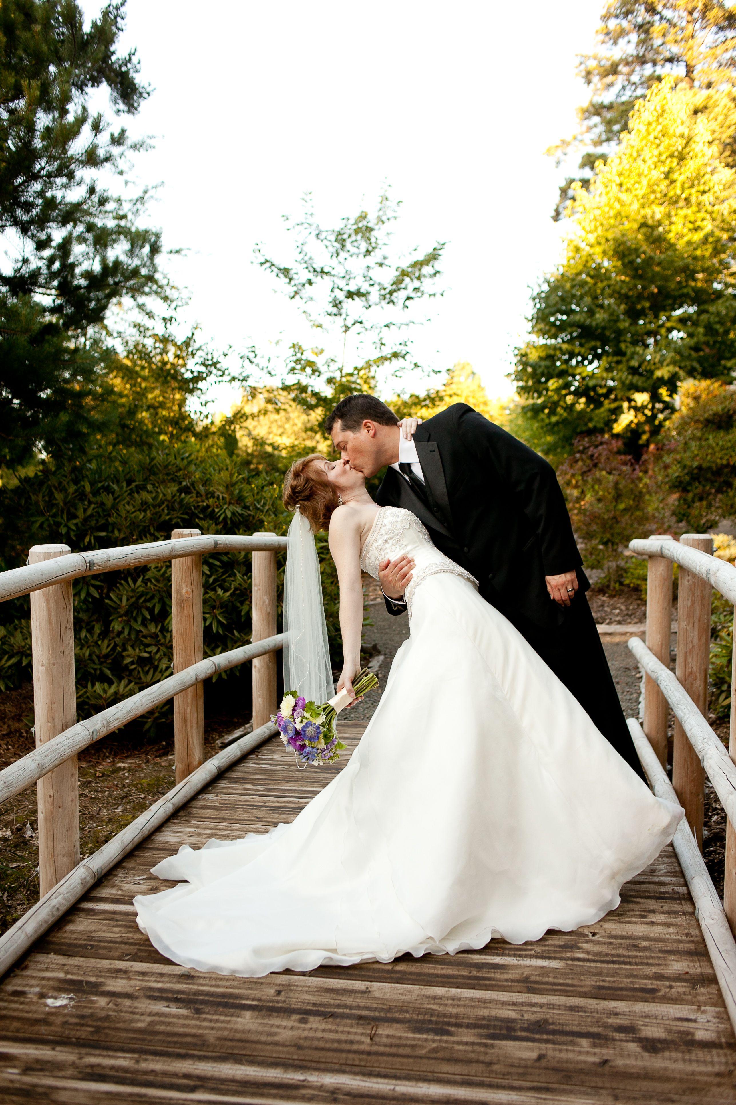 Wedding pictures at williams-brice stadium diagram