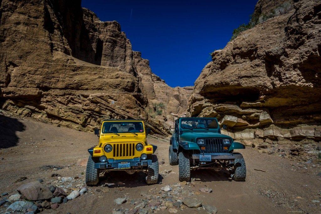 California jeep rentals jeep jeep wrangler alamo car