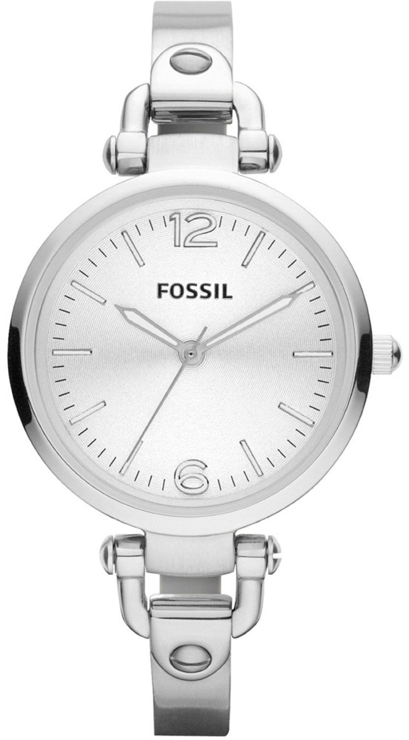 3a7d665f32cd  Fossil  Watch