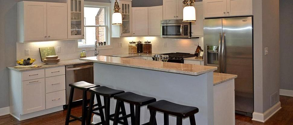 kitchen islands with breakfast bar. two level kitchen islands with breakfast bar island u0026  pinterest bars and Kitchen Island Bar Metal Tiles For Kick Plate Under