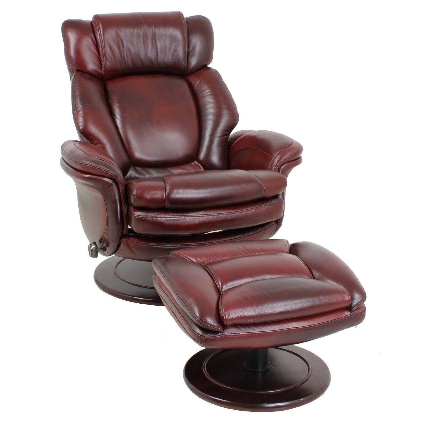 Pedestal Office Chair Custom Home Furniture Check More At Http Www
