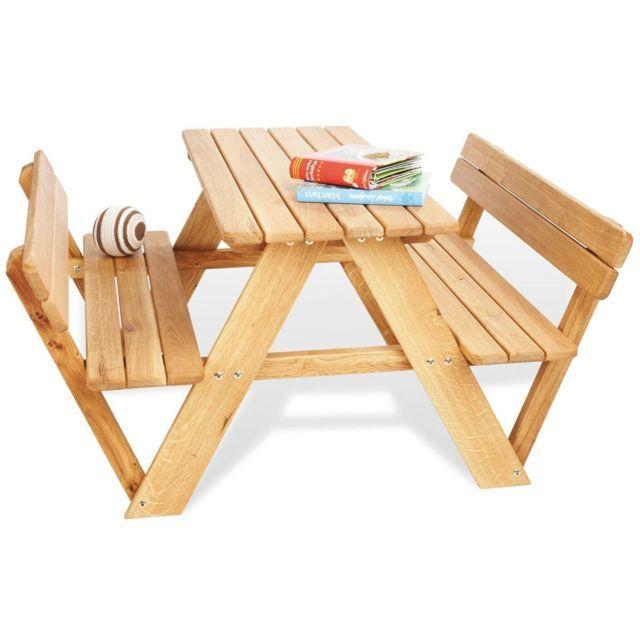 salon de jardin teck prix discount | mobilier de jardin discount ...