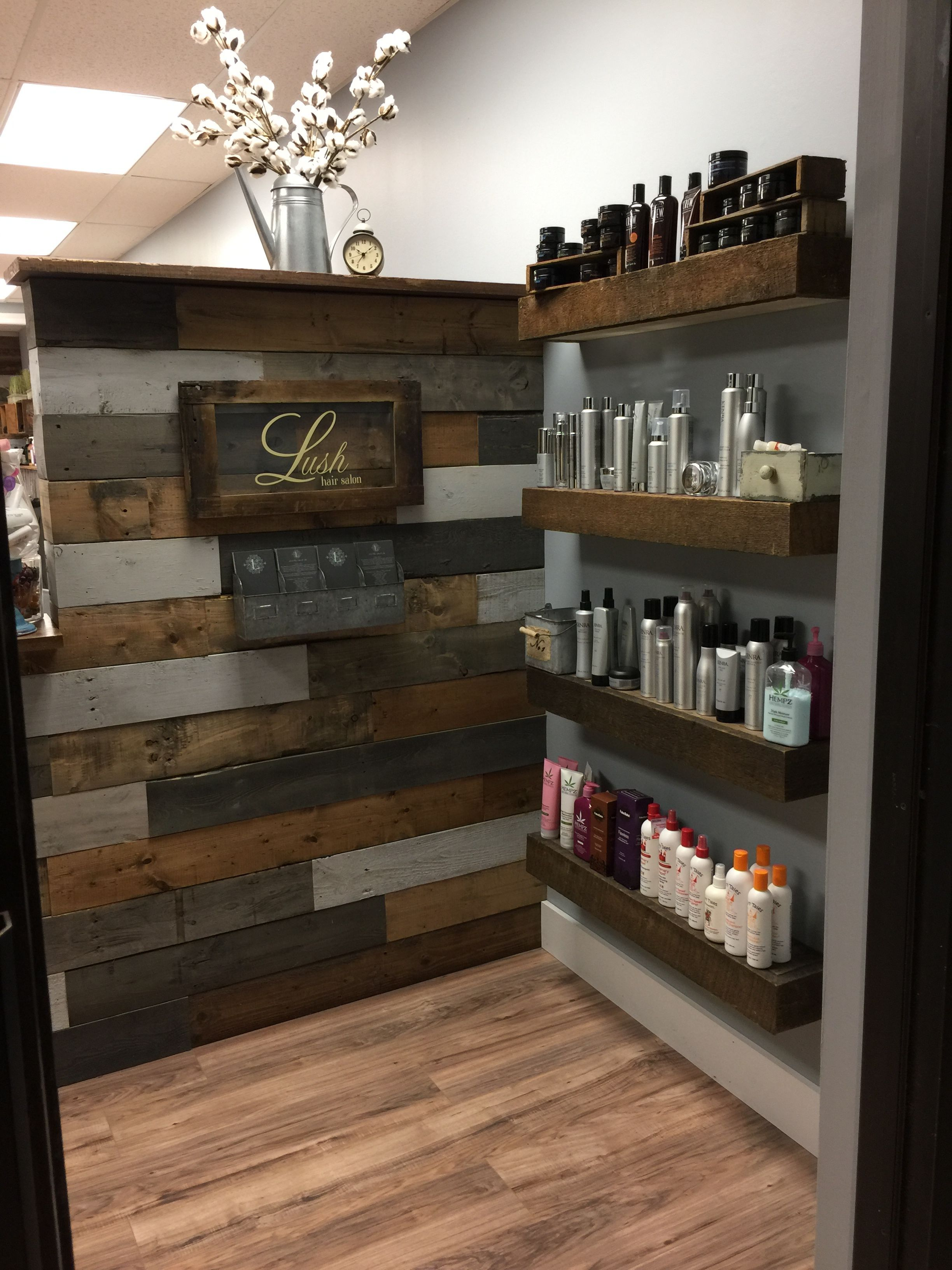 The best of wood pallets projects on one board: easy DIY ideas