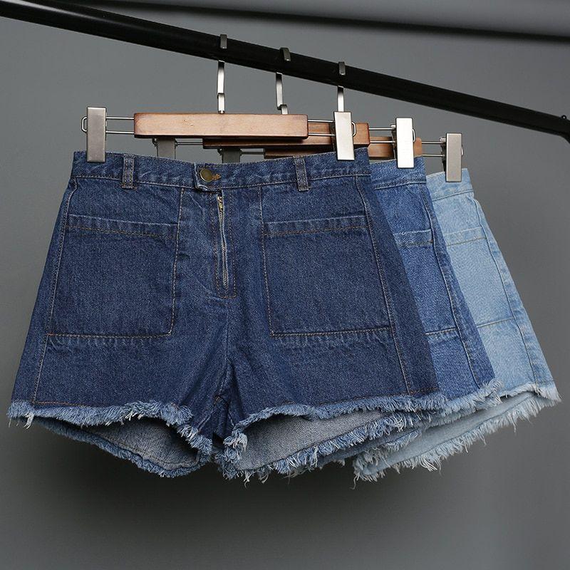 fay Luxury Fashion Boys Pants Summer Blue