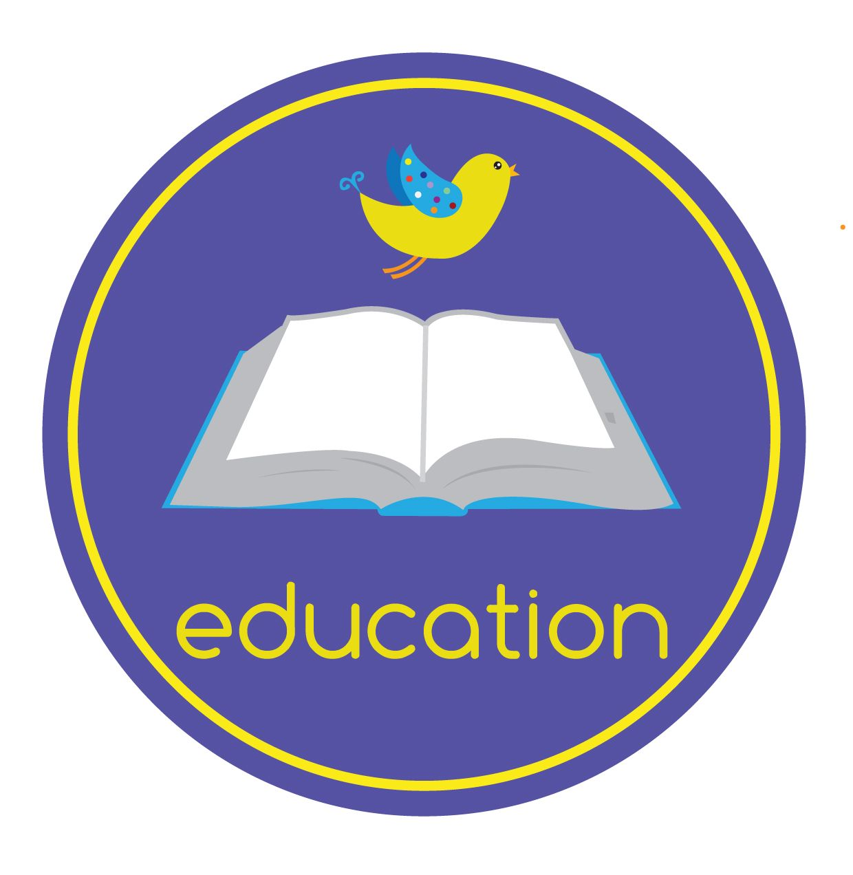 The Right To A Good Quality Education Education Children Best