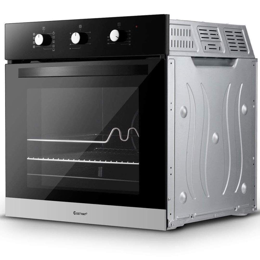 images?q=tbn:ANd9GcQh_l3eQ5xwiPy07kGEXjmjgmBKBRB7H2mRxCGhv1tFWg5c_mWT Kitchenaid Wall Oven With Air Fryer