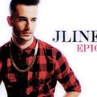 EPIC (pop/edm) by JLine on SoundCloud