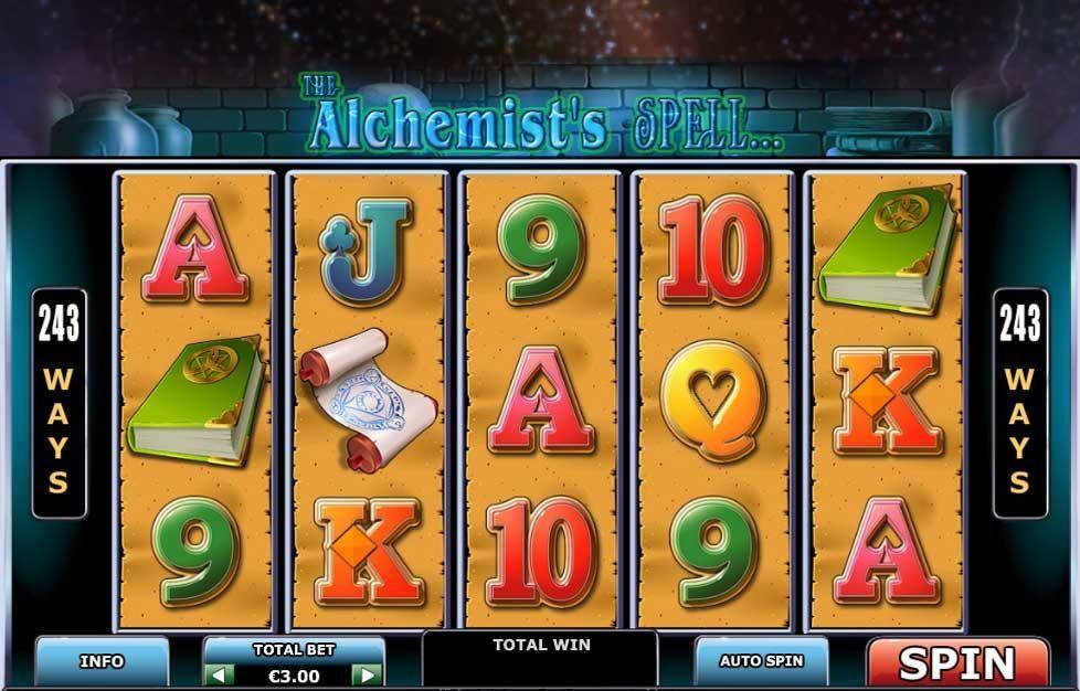 Казино слот демо игры как обыграть еврогранд казино