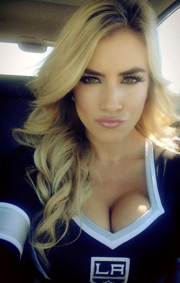 Selfie sexiest girl ever