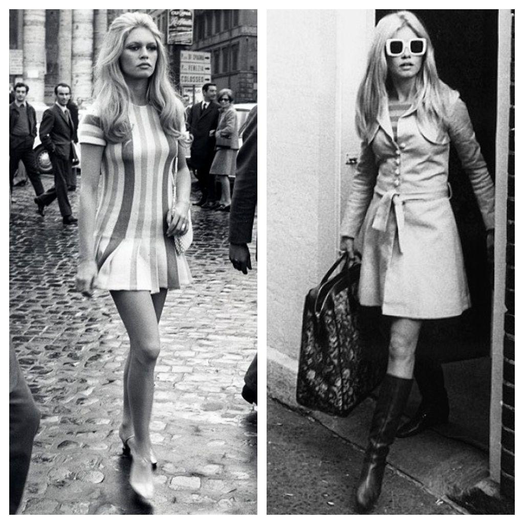 Brigitte Bardot Buscar Con Google Damas Destacadas Pinterest