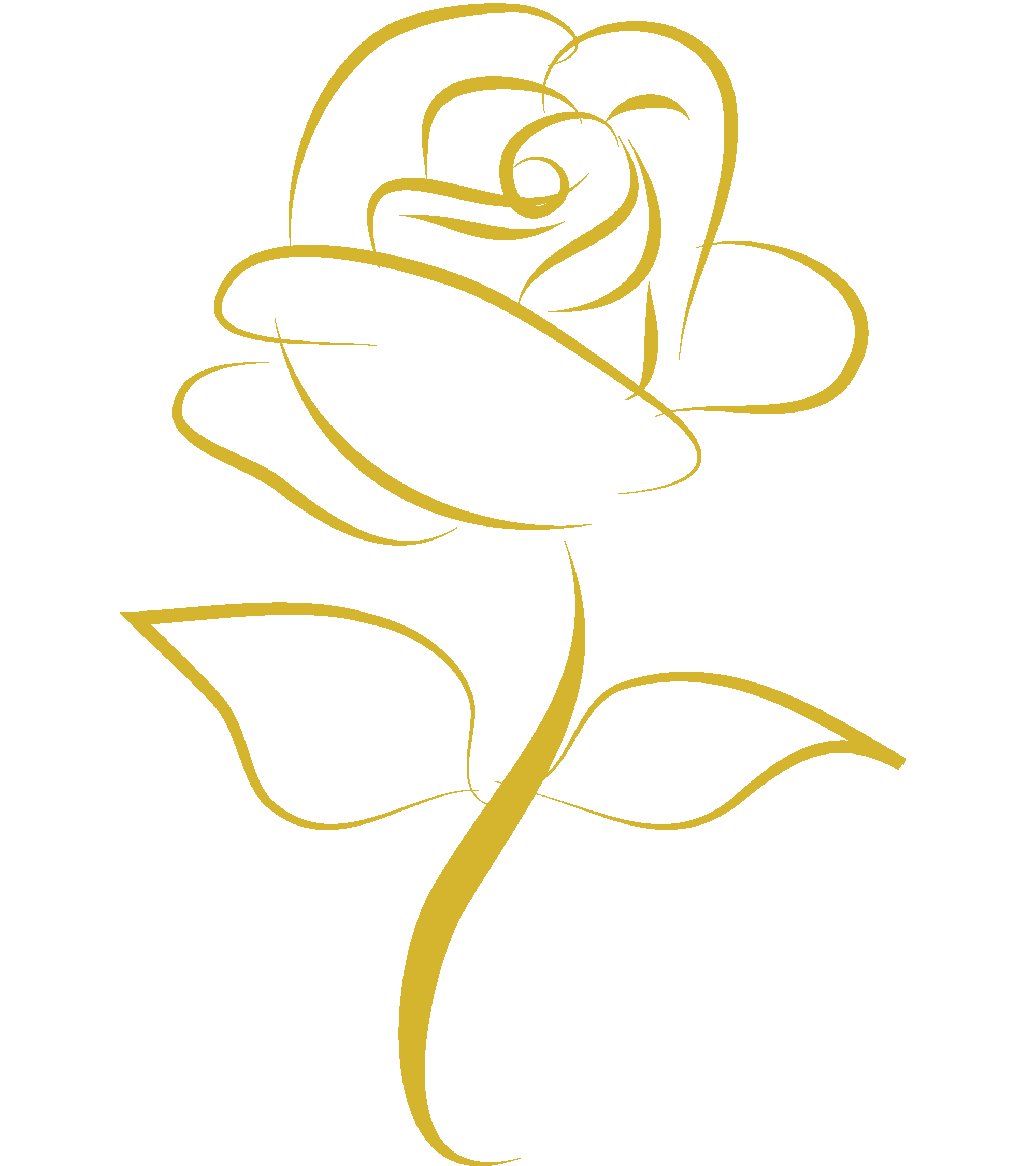rose logo png wwwimgkidcom the image kid has it